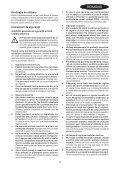 BlackandDecker Pistolet Thermique- Kx2001 - Type 1 - Instruction Manual (Roumanie) - Page 3