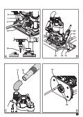 BlackandDecker Toupille- Kw1600e - Type 1 - Instruction Manual (Anglaise) - Page 3