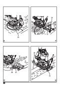 BlackandDecker Toupille- Kw1600e - Type 1 - Instruction Manual (Anglaise) - Page 4