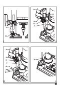 BlackandDecker Toupille- Kw1600e - Type 1 - Instruction Manual (Anglaise) - Page 5