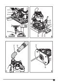 BlackandDecker Toupille- Kw1600e - Type 1 - Instruction Manual (Lituanie) - Page 3