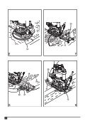 BlackandDecker Toupille- Kw1600e - Type 1 - Instruction Manual (Lituanie) - Page 4