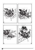 BlackandDecker Toupille- Kw1600e - Type 1 - Instruction Manual (Estonie) - Page 4