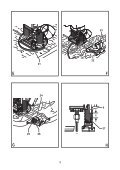 BlackandDecker Toupille- Kw900e - Type 1 - Instruction Manual (Roumanie) - Page 3