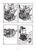 BlackandDecker Toupille- Kw900e - Type 1 - Instruction Manual (Roumanie) - Page 4