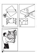 BlackandDecker Workmate- Wm626 - Type 11 - Instruction Manual (Européen) - Page 6