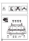 BlackandDecker Workmate- Wm825 - Type 4 - Instruction Manual (Européen) - Page 2