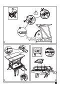 BlackandDecker Workmate- Wm825 - Type 4 - Instruction Manual (Européen) - Page 3