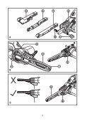 BlackandDecker Lime Electroport.- Ka900e - Type 1 - Instruction Manual (Pologne) - Page 2