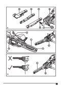 BlackandDecker Lime Electroport.- Ka900e - Type 1 - Instruction Manual (Balkans) - Page 3