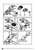 BlackandDecker Lime Electroport.- Ka900e - Type 1 - Instruction Manual (Balkans) - Page 4