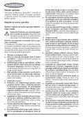 BlackandDecker Lime Electroport.- Ka900e - Type 1 - Instruction Manual (Balkans) - Page 6