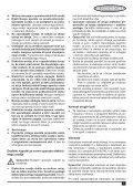 BlackandDecker Lime Electroport.- Ka900e - Type 1 - Instruction Manual (Balkans) - Page 7