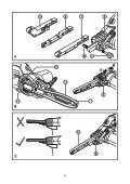 BlackandDecker Lime Electroport.- Ka900e - Type 1 - Instruction Manual (Turque) - Page 2