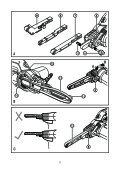BlackandDecker Lime Electroport.- Ka902e - Type 1 - Instruction Manual (Turque) - Page 2
