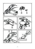 BlackandDecker Lime Electroport.- Ka902e - Type 1 - Instruction Manual (Turque) - Page 3