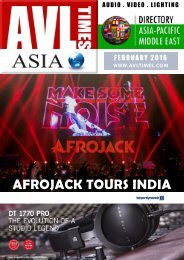 AFROJACK TOURS INDIA