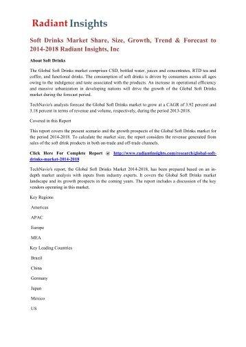 global steering lock systems market 2014 2018