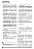 BlackandDecker Marteau Rotatif- Kd990 - Type 2 - Instruction Manual (Balkans) - Page 6