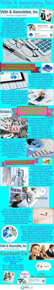 Best cpa-and-tax-preparation-services-in-los-angeles