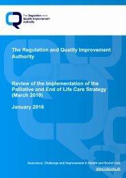 Palliative_Care_Review_Report_28012016