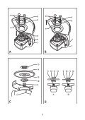 BlackandDecker Meuleuse- Kg915 - Type 1 - Instruction Manual (Slovaque) - Page 2