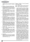 BlackandDecker Meuleuse Petit Diamètre- Cd105 - Type 4 - Instruction Manual (Balkans) - Page 6