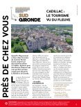 Gironde - Page 3