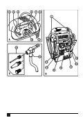 BlackandDecker Demarreur- Bdv012i - Type 1 - Instruction Manual (Européen) - Page 2
