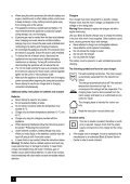 BlackandDecker Demarreur- Bdv012i - Type 1 - Instruction Manual (Anglaise) - Page 4