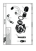 BlackandDecker Aspirateur Auto- Pad1200 - Type 1 - Instruction Manual (Turque) - Page 7
