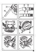 BlackandDecker Aspirateur Auto- Pad1200 - Type 1 - Instruction Manual (Lituanie) - Page 3
