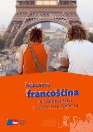 DN090151+katalog+FRANCOSCINA+200910+webA4