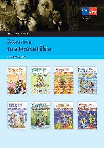 Matematika_2011-12 (1)
