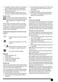 BlackandDecker Gonfleur- Asi300 - Type 4 - Instruction Manual (Anglaise) - Page 5