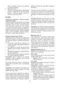 BlackandDecker Gonfleur- Asi300 - Type 3 - Instruction Manual (Tchèque) - Page 5
