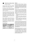 BlackandDecker Gonfleur- Asi300 - Type 3 - Instruction Manual (Tchèque) - Page 7