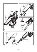 BlackandDecker Aspirateur Auto- Pav1205 - Type 1 - Instruction Manual (la Hongrie) - Page 2