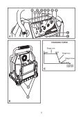 BlackandDecker Chargeur De Batterie- Bdv1085 - Type 1 - Instruction Manual (Israël) - Page 2