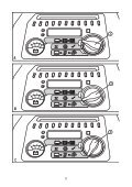 BlackandDecker Chargeur De Batterie- Bdsbc20a - Type 1 - Instruction Manual (Roumanie) - Page 2