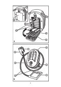 BlackandDecker Phare Auto- Bdhl18 - Type 1 - Instruction Manual (Roumanie) - Page 2