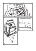 BlackandDecker Chargeur De Batterie- Bdv1085 - Type 1 - Instruction Manual (Roumanie) - Page 2