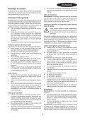 BlackandDecker Chargeur De Batterie- Bdv1085 - Type 1 - Instruction Manual (Roumanie) - Page 3