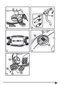 BlackandDecker Gonfleur- Asi200 - Type 1 - Instruction Manual (Balkans) - Page 3