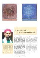 """""""Vorhang Auf"""" Elternteil - Seite 4"""