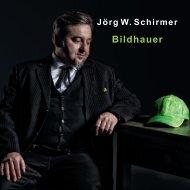 Jörg W. Schirmer