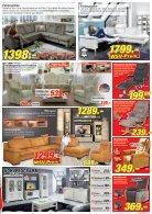 WSV! Riesige Auswahl! Großer Polster-Verkauf satten Rabatten! - Seite 3