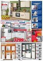 WSV! Riesige Auswahl! Großer Polster-Verkauf satten Rabatten! - Seite 4