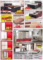 WSV! Riesige Auswahl! Großer Polster-Verkauf satten Rabatten! - Seite 6