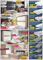 WSV! Riesige Auswahl! Großer Polster-Verkauf satten Rabatten! - Seite 7